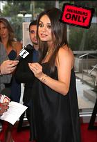 Celebrity Photo: Mila Kunis 2035x3000   1,081 kb Viewed 0 times @BestEyeCandy.com Added 29 days ago