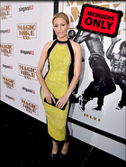 Celebrity Photo: Elizabeth Banks 2269x3000   2.0 mb Viewed 0 times @BestEyeCandy.com Added 2 days ago