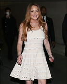Celebrity Photo: Lindsay Lohan 1118x1393   88 kb Viewed 28 times @BestEyeCandy.com Added 14 days ago