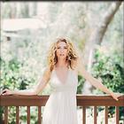 Celebrity Photo: Claudia Black 1600x1600   171 kb Viewed 63 times @BestEyeCandy.com Added 54 days ago