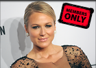 Celebrity Photo: Jewel Kilcher 3814x2688   1.7 mb Viewed 0 times @BestEyeCandy.com Added 155 days ago