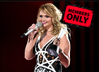 Celebrity Photo: Miranda Lambert 3000x2195   1.6 mb Viewed 0 times @BestEyeCandy.com Added 54 days ago