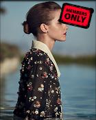 Celebrity Photo: Emma Watson 2261x2826   4.6 mb Viewed 2 times @BestEyeCandy.com Added 47 days ago