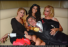 Celebrity Photo: Micaela Schaefer 697x487   123 kb Viewed 17 times @BestEyeCandy.com Added 41 days ago