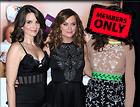 Celebrity Photo: Tina Fey 4096x3132   1.3 mb Viewed 2 times @BestEyeCandy.com Added 46 days ago