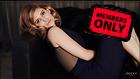 Celebrity Photo: Kate Mara 5257x2957   1.1 mb Viewed 1 time @BestEyeCandy.com Added 15 days ago