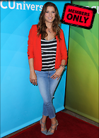Celebrity Photo: Kate Walsh 2572x3600   2.4 mb Viewed 1 time @BestEyeCandy.com Added 12 days ago