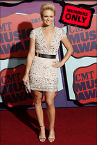 Celebrity Photo: Miranda Lambert 1926x2856   1.3 mb Viewed 1 time @BestEyeCandy.com Added 95 days ago