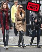 Celebrity Photo: Lindsay Lohan 3280x4081   1.6 mb Viewed 0 times @BestEyeCandy.com Added 4 days ago