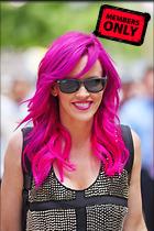 Celebrity Photo: Jenny McCarthy 2666x4006   1.3 mb Viewed 2 times @BestEyeCandy.com Added 17 days ago
