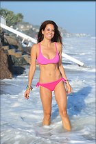 Celebrity Photo: Brooke Burke 2400x3600   529 kb Viewed 121 times @BestEyeCandy.com Added 58 days ago