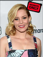 Celebrity Photo: Elizabeth Banks 2300x3077   2.2 mb Viewed 7 times @BestEyeCandy.com Added 22 days ago