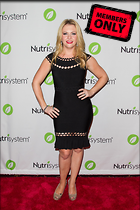 Celebrity Photo: Melissa Joan Hart 2400x3600   2.4 mb Viewed 0 times @BestEyeCandy.com Added 95 days ago