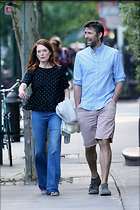 Celebrity Photo: Julianne Moore 1507x2259   268 kb Viewed 8 times @BestEyeCandy.com Added 17 days ago