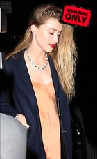 Celebrity Photo: Amber Heard 1800x2931   1,081 kb Viewed 1 time @BestEyeCandy.com Added 7 days ago