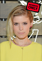 Celebrity Photo: Kate Mara 1608x2296   1,114 kb Viewed 0 times @BestEyeCandy.com Added 25 minutes ago