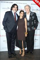 Celebrity Photo: Marisa Tomei 2800x4200   696 kb Viewed 1 time @BestEyeCandy.com Added 4 days ago