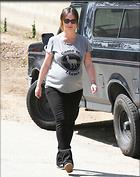 Celebrity Photo: Jennifer Love Hewitt 2371x3000   819 kb Viewed 21 times @BestEyeCandy.com Added 48 days ago