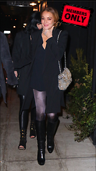 Celebrity Photo: Lindsay Lohan 1851x3291   1.5 mb Viewed 0 times @BestEyeCandy.com Added 7 days ago