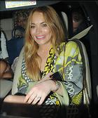 Celebrity Photo: Lindsay Lohan 1733x2082   507 kb Viewed 30 times @BestEyeCandy.com Added 21 days ago
