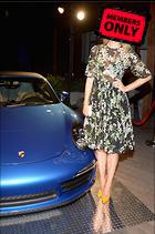 Celebrity Photo: Maria Sharapova 1992x3000   1.2 mb Viewed 2 times @BestEyeCandy.com Added 5 days ago