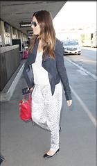 Celebrity Photo: Jessica Biel 1669x2849   830 kb Viewed 16 times @BestEyeCandy.com Added 44 days ago