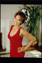 Celebrity Photo: Tia Carrere 1024x1536   369 kb Viewed 92 times @BestEyeCandy.com Added 268 days ago