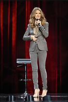 Celebrity Photo: Celine Dion 2001x3000   835 kb Viewed 41 times @BestEyeCandy.com Added 242 days ago