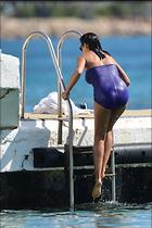 Celebrity Photo: Rosario Dawson 2070x3104   632 kb Viewed 50 times @BestEyeCandy.com Added 18 days ago