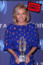 Celebrity Photo: Kelly Ripa 1996x3000   2.6 mb Viewed 2 times @BestEyeCandy.com Added 85 days ago