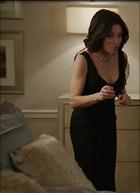 Celebrity Photo: Julia Louis Dreyfus 522x720   56 kb Viewed 29 times @BestEyeCandy.com Added 82 days ago
