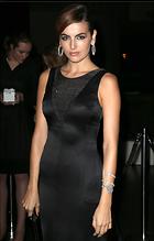 Celebrity Photo: Camilla Belle 1919x3000   524 kb Viewed 16 times @BestEyeCandy.com Added 26 days ago
