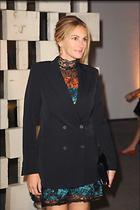Celebrity Photo: Julia Roberts 2400x3600   574 kb Viewed 7 times @BestEyeCandy.com Added 103 days ago