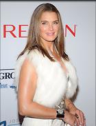 Celebrity Photo: Brooke Shields 1680x2195   529 kb Viewed 109 times @BestEyeCandy.com Added 455 days ago