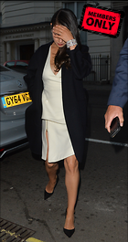 Celebrity Photo: Mila Kunis 1702x3227   1.6 mb Viewed 3 times @BestEyeCandy.com Added 45 days ago