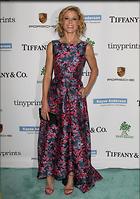 Celebrity Photo: Julie Bowen 2100x2980   986 kb Viewed 44 times @BestEyeCandy.com Added 166 days ago