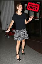 Celebrity Photo: Jennifer Garner 2134x3200   2.4 mb Viewed 3 times @BestEyeCandy.com Added 20 days ago