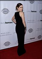 Celebrity Photo: Joanna Levesque 427x594   106 kb Viewed 40 times @BestEyeCandy.com Added 77 days ago