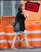 Celebrity Photo: Emma Stone 2400x3039   1.5 mb Viewed 0 times @BestEyeCandy.com Added 3 days ago