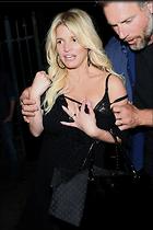 Celebrity Photo: Jessica Simpson 1280x1920   567 kb Viewed 43 times @BestEyeCandy.com Added 52 days ago
