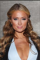 Celebrity Photo: Paris Hilton 682x1024   228 kb Viewed 129 times @BestEyeCandy.com Added 30 days ago