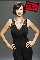 Celebrity Photo: Catherine Bell 2400x3600   1.5 mb Viewed 3 times @BestEyeCandy.com Added 101 days ago