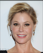 Celebrity Photo: Julie Bowen 2850x3496   905 kb Viewed 66 times @BestEyeCandy.com Added 85 days ago