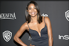Celebrity Photo: Gabrielle Union 3600x2400   954 kb Viewed 28 times @BestEyeCandy.com Added 32 days ago