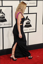 Celebrity Photo: Miranda Lambert 2100x3126   638 kb Viewed 29 times @BestEyeCandy.com Added 55 days ago