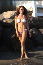 Celebrity Photo: Brooke Burke 2400x3600   706 kb Viewed 48 times @BestEyeCandy.com Added 43 days ago