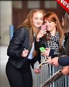 Celebrity Photo: Sophie Turner 1616x2048   392 kb Viewed 5 times @BestEyeCandy.com Added 5 days ago