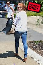 Celebrity Photo: Amy Adams 2400x3600   1,122 kb Viewed 3 times @BestEyeCandy.com Added 28 days ago