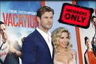 Celebrity Photo: Elsa Pataky 5120x3401   1.6 mb Viewed 1 time @BestEyeCandy.com Added 14 days ago
