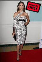 Celebrity Photo: Kate Walsh 2700x3994   1.4 mb Viewed 1 time @BestEyeCandy.com Added 46 days ago